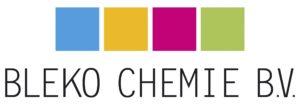 KAM Manager & REACH Coördinator René Engbers van Bleko Chemie over Chemeter