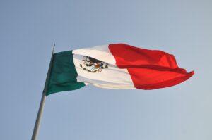 Problemen bij douane door nieuwe Mexicaanse NOM's?