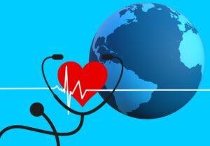 Gezondheidsvoordelen REACH vier keer groter dan kosten